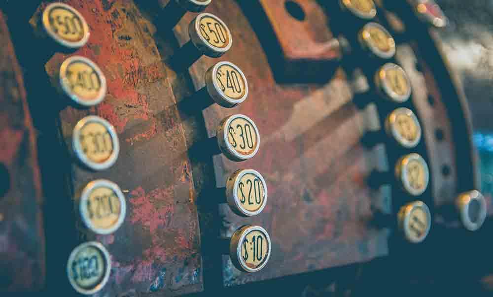 Entreprendre et faire sa comptabilité