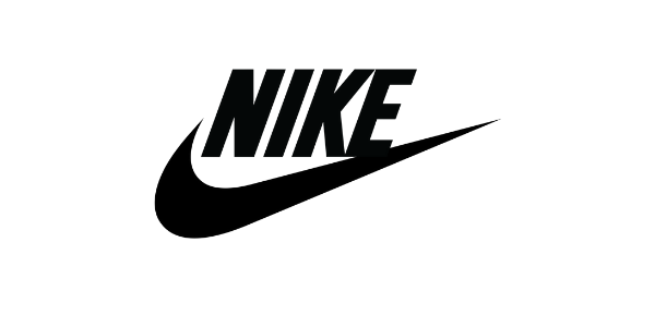 Reporting : le cas Nike
