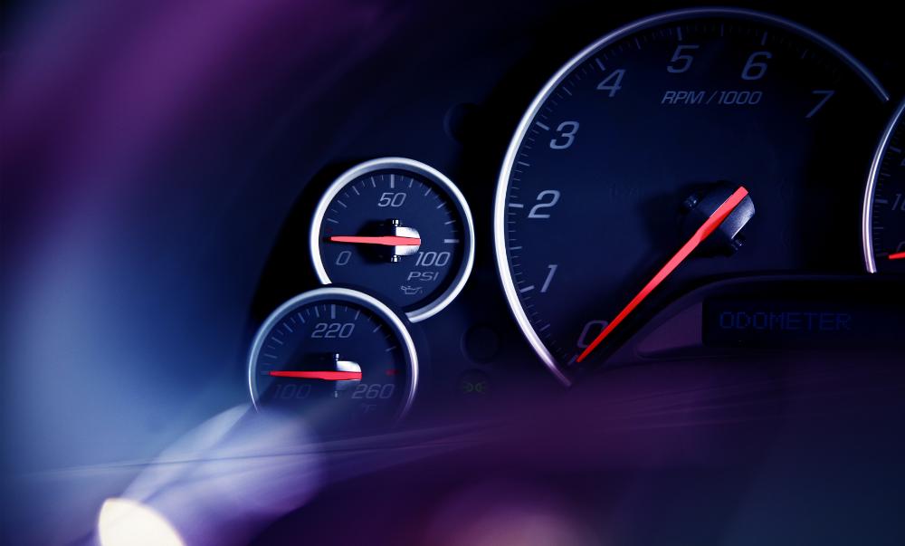 Comment choisir les bons KPIs pour votre dashboard ?