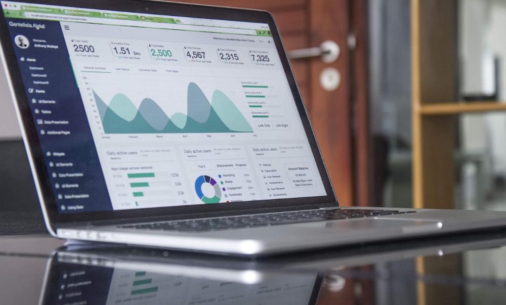 Gouvernance dans une entreprise data-driven : la clef de la performance