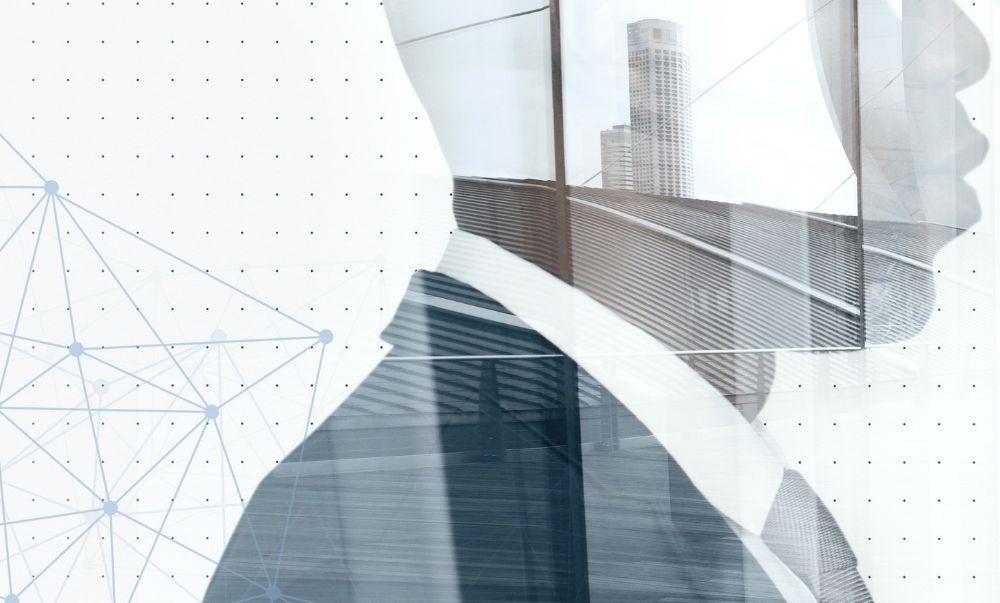 Mutation du rôle de CFO : tu seras data-driven... ou tu ne seras pas.