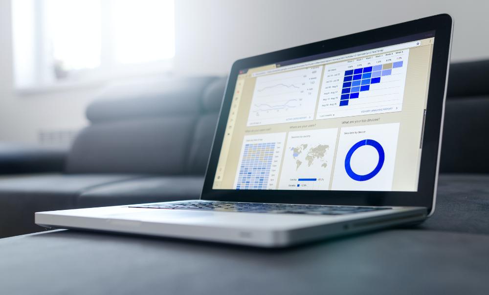 données webmarketing : guide complet pour les utiliser