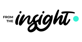 From The Insight Logo